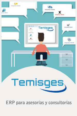 Temisges banner