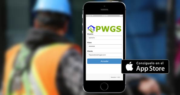 apps PWGS 1.8.2